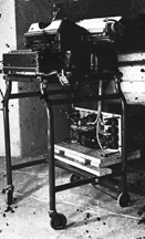 teletype1